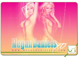 megan-image-display