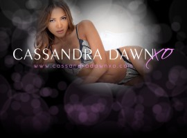 cassandra-dawn-cs