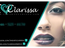 iheartclarissa-business-card-back