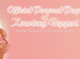 kourtney-personal-timeline-sm