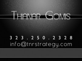 TNR_business-card_back
