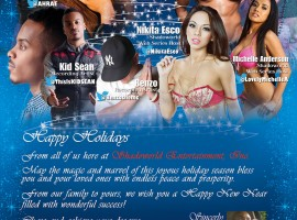 holidaycard_Inner_bFINAL_web