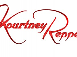 kourtney-logo1