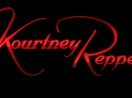 kourtney-logo2