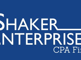 shaker-enterprises4-blue-a2