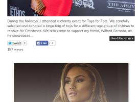 mobile - Blog   Daphne Joy