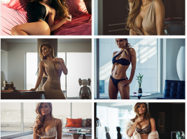mobile - Portfolio   Daphne Joy